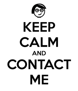 keep-calm-and-contact-me-2-copy